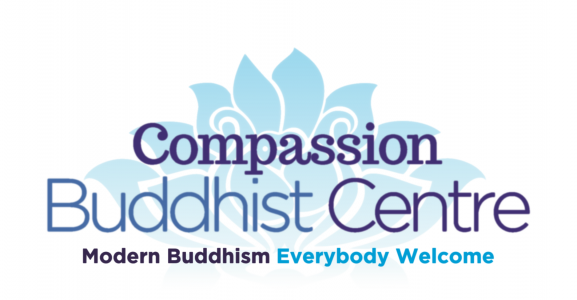 Compassion Centre Blog